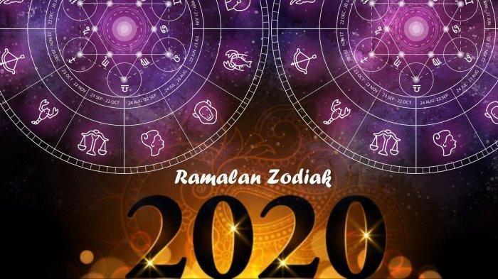 Inilah Zodiak yang Mengalami Perubahan Besar di Tahun 2020, Zodiak Kamu Termasuk?