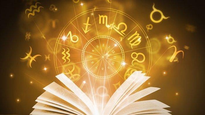 Berikut 8 Zodiak Diprediksi Bakal Dinaungi Keberuntungan Hari Ini Ada Aries, Taurus, Pisces, Libra