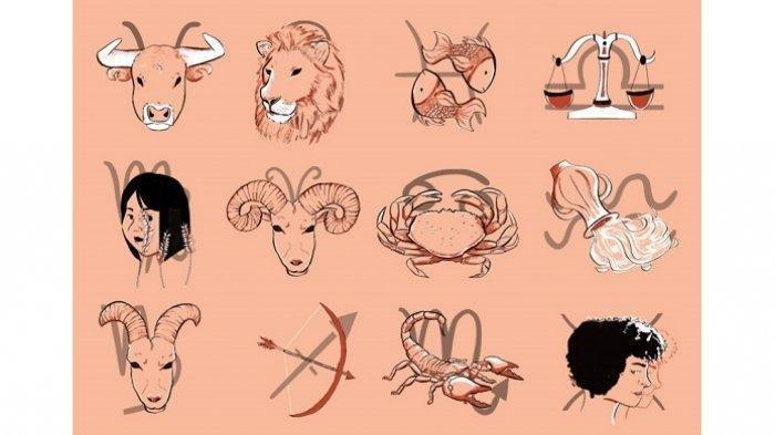 Inilah Zodiak yang Memiliki Sikap Tenang Dalam Segala Situasi Saat Tertekan Sekalipun