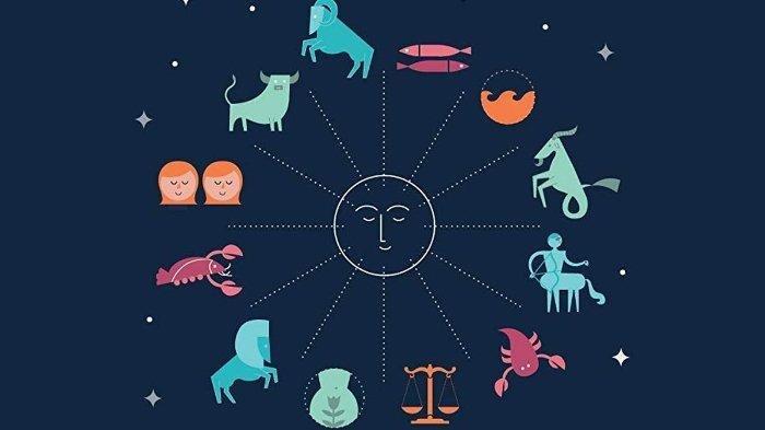 Ramalan Zodiak Hari Ini Jumat 28 Februari 2020,Libra Keras Kepala,Leo Diskusi Buka Cakrawala