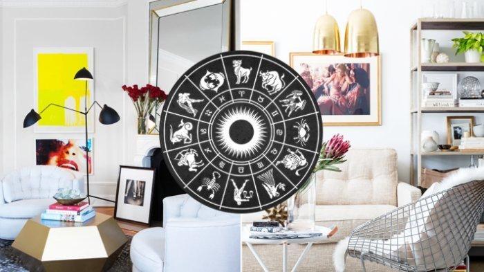 Simak Ramalan Zodiak Senin 1 Maret 2021, Scorpio Tertekan, Aquarius Pertahankan Energi dan Optimisme