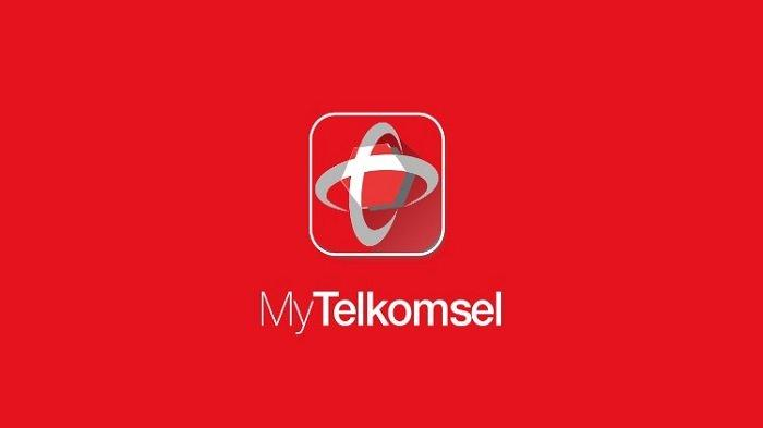 RAIH! PROMO Paket Internet Telkomsel 30 GB Hanya Rp 30 Ribu untuk WeekendDeal VideoMAX