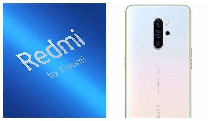 Lihat Harga dan Spesifikasi Redmi Note 8 Pro, Smartphone Pertama Menggunakan Kamera 64 MP