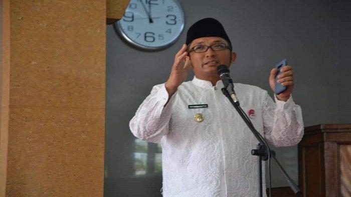 Wawako Padang Inginkan Sekolah Swasta Harus Inovatif, Hindari Kemelut saat PPDB