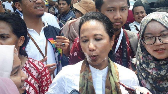 4 BUMN Indonesia Masuk Daftar Perusahaan Publik Terbesar Dunia 2019 Dirilis Majalah Forbes
