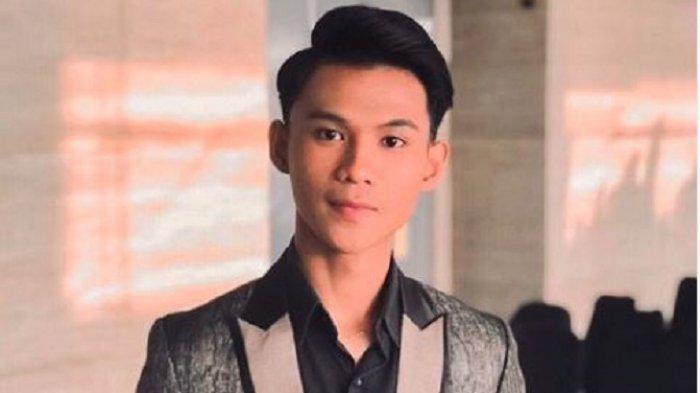 Rio Saputra, Pemuda Asal Bukittinggi Jadi Wakil Sumatera Barat di Kontes KDI 2019