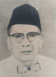 SEJARAH - Saalah Yusuf Sutan Mangkuto: Perintis Islam Berkemajuan dari Sumatera Barat