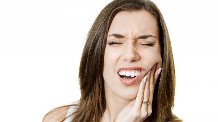 Generasi Milenial Rentan Terkena Gigi Sensitif, Sikat Gigi Selama Dua Menit