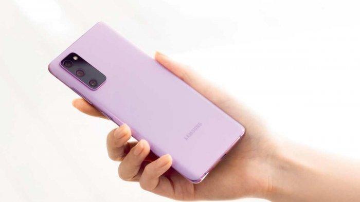 Harga Terkini Smartphone Samsung di Februari 2021 Ada Galaxy A01 Core Harga Di Bawah Satu Jutaan
