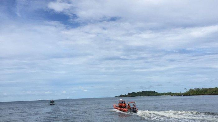 Kronologi Anak Usia 5 Tahun Hanyut di Mentawai, Terjatuh dari Jembatan Saat Main Bersama Kawan