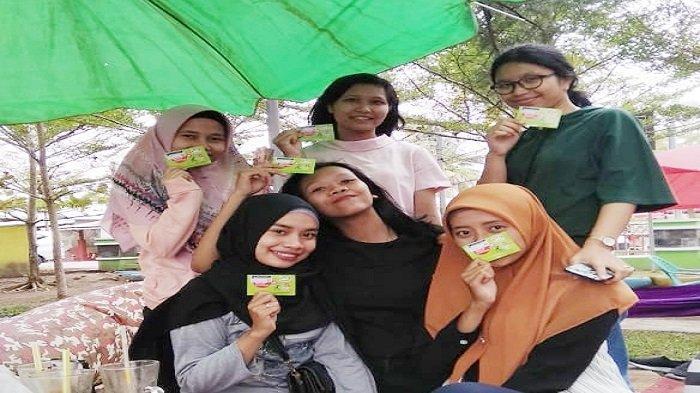 Indosat Ooredoo Tingkatkan Kualitas Jaringan 4G di Kota Sawahlunto
