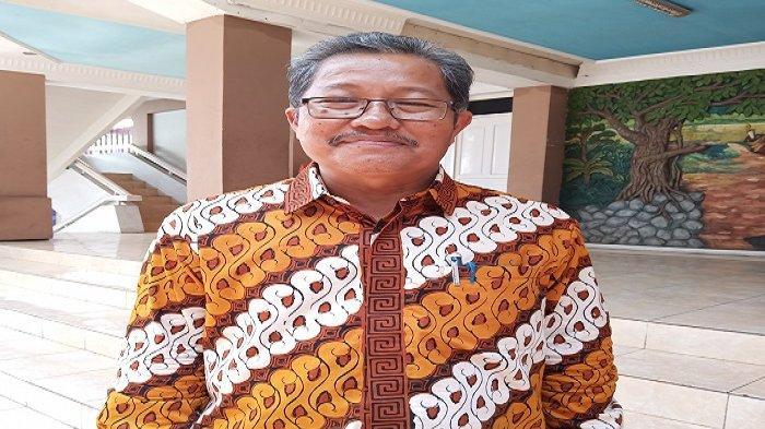 KPU Kota Padang Klaim Pelaksanaan PSU Lancar, Tapi Partisipasi Menurun