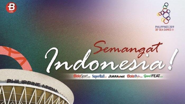 Timnas U-22 Indonesia Tembus Semifinal SEA Games 2019 Tanpa Menang Besar, Simak! Caranya