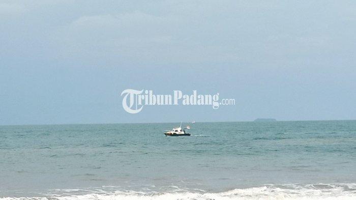 12 Korban Tewas Akibat Tenggelam di Sumatera Barat Selama 2021, 8 Peristiwa Terjadi di Kota Padang