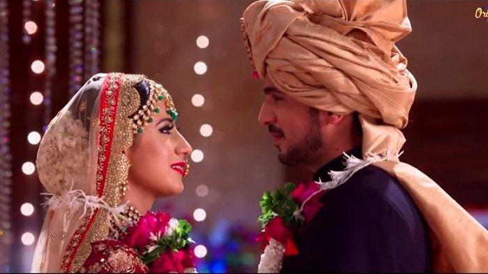 Sinopsis Ishq Mein Marjawan Episode 52 Rabu 11 September 2019, Film Sinema India ANTV Jam 11.00 WIB