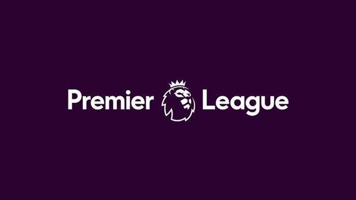 Liverpool Belum Pasti Juara Liga Inggris, Bisa Jadi Senasib Ajax Amsterdam yang Batal Juara