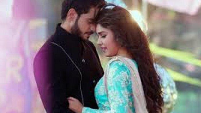 Sinopsis Film Ishq Subhan Allah Episode 34 Sabtu 17 Agustus 2019, Sinema India ANTV Jam 14.30 WIB