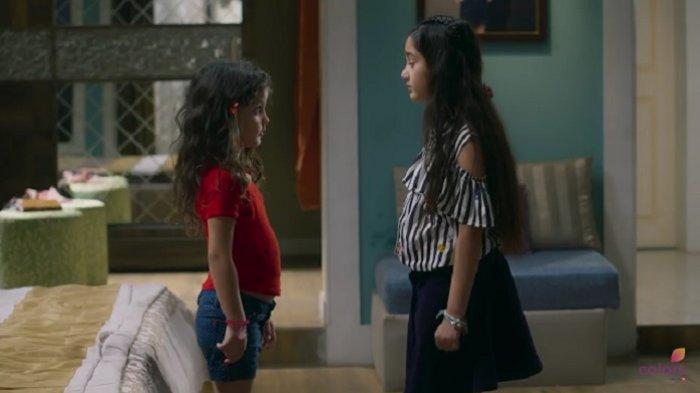 Sinopsis SILSILA Rabu 2 Oktober 2019 Episode 51, Film Sinema India ANTV Pukul 10.30 WIB