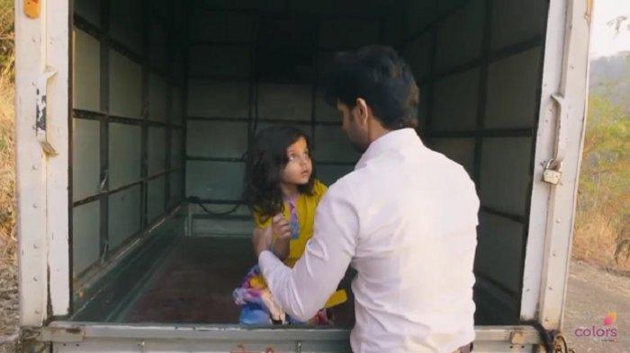Sinopsis SILSILA Kamis 3 Oktober 2019 Episode 52, Film Sinema India ANTV Pukul 10.30 WIB