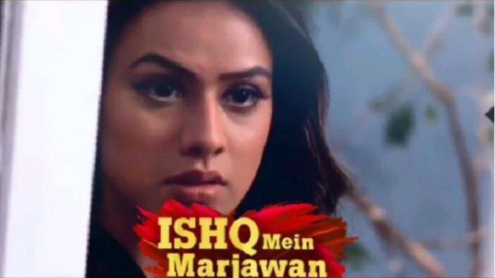 Sinopsis Ishq Mein Marjawan Episode 119 Minggu 17 November 2019 di ANTV, Arohi Bakar Deep?