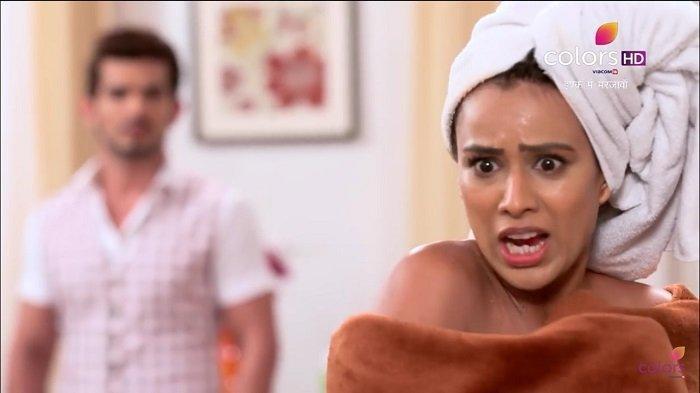 Sinopsis Sinema India Ishq Mein Marjawan Episode 72 Tayang Selasa(1/10/2019) di ANTV Pukul 12.30 WIB