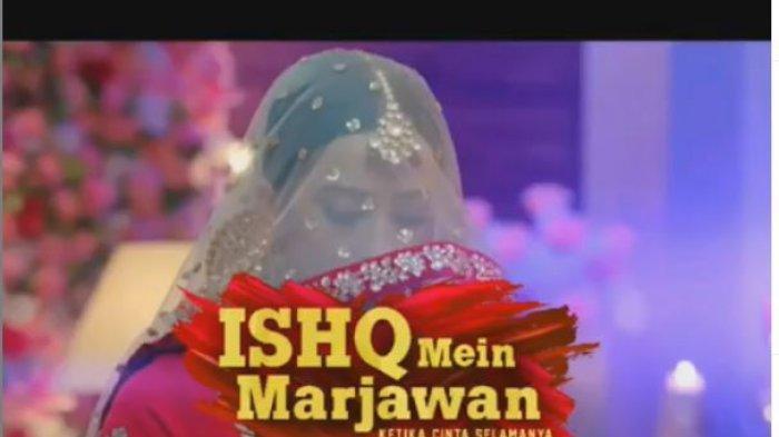Sinopsis Ishq Mein Marjawan Episode Rabu 28 Agustus 2019, Aarohi Ketakutan Baca Surat Kaleng