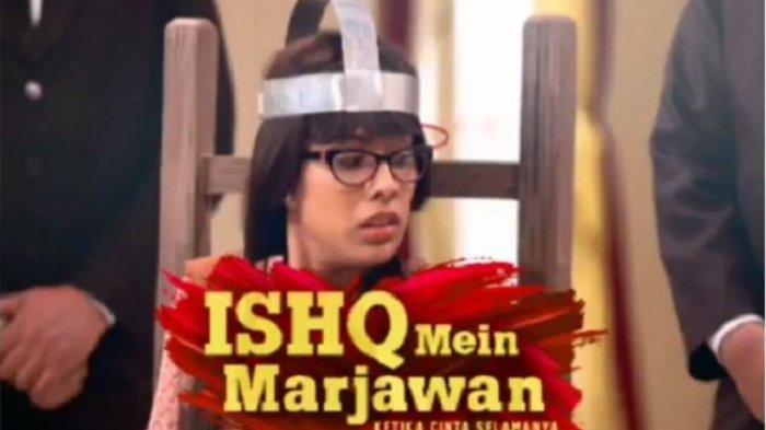 Sinopsis Ishq Mein Marjawan Sabtu 28 September 2019 Episode 69 di ANTV, Rahasia Deep Terbongkar?