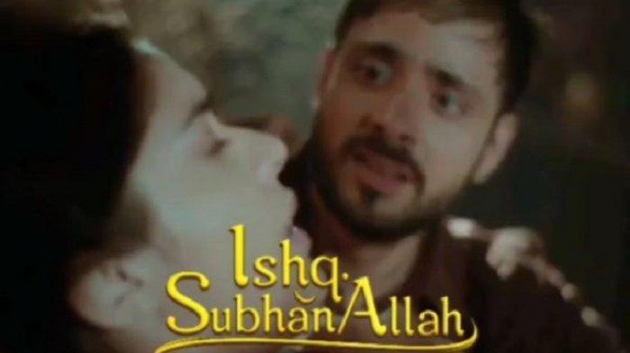 Sinopsis Ishq Subhan Allah Kamis 24 Oktober 2019 Episode 102 di ANTV, Zara Kembali Siuman