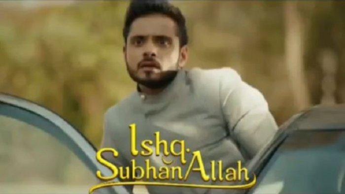 Sinopsis Ishq Subhan Allah Rabu 2 Oktober 2019 Episode 80, Sinema India ANTV Jam 13.30 WIB
