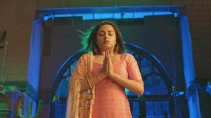 Sinopsis NAZAR Episode 14 Minggu 10 Januari 2021, Sinema India ANTV Jam 17.00 WIB