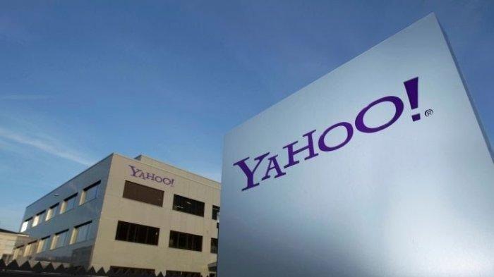 Mulai 15 Desember 2020 Yahoo Groups Menutup Layanan Kepada Publik di Seluruh Dunia