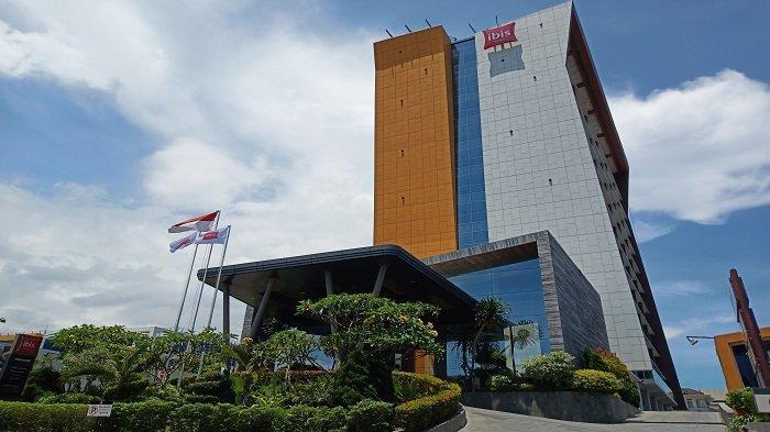 Sambut Idul Fitri Hotel Ibis Padang Tawarkan Hampers & Hidangan Khas Lebaran, Konsep Hantaran Barayo