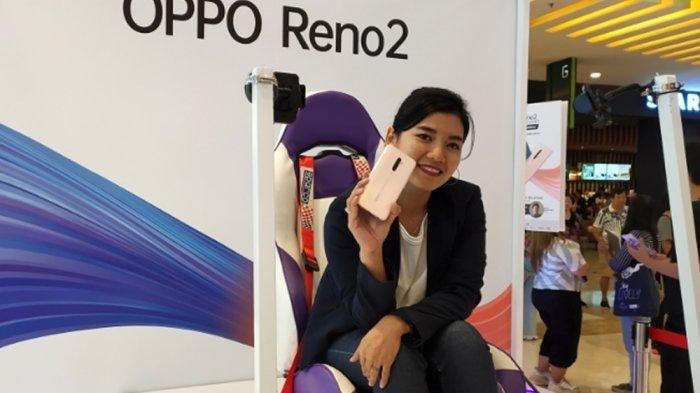 Harga Smartphone Oppo di Desember 2019, Lihat Spesifikasi Keunggulan Oppo