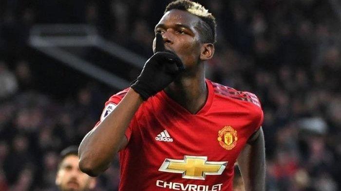 Paul Pogba Kritik Jose Mourinho Saat Jadi Pelatih Man United, Roy Keane: Seharusnya Hormati Pelatih