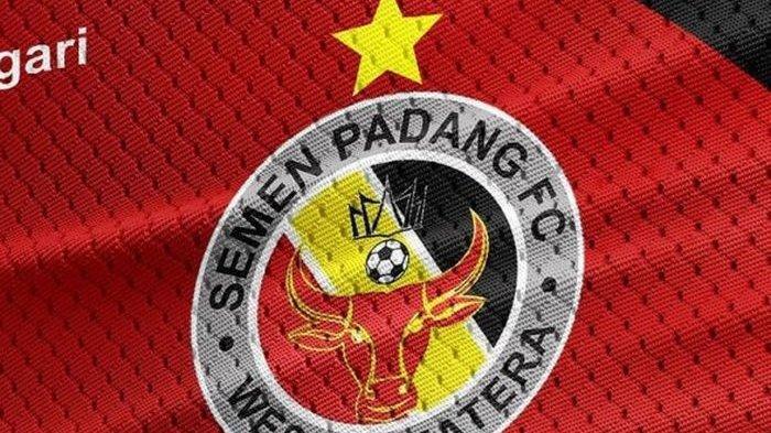 Manajemen Semen Padang FC Ingin Liga 2 Tetap Dibagi 2 Wilayah, Effendi: Belum Ada Sistem yang Final
