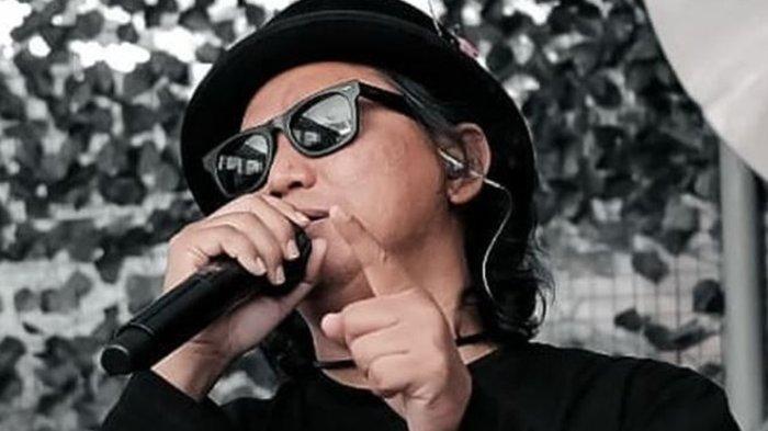 Vokalis Steven & Coconut Treez Meninggal Dunia, Idap Penyakit Bawaan Sebelum Terpapar Covid-19