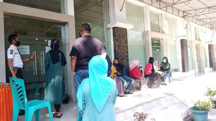 Jadwal Belajar Peserta Didik yang Lulus PPDB Tahap 3, Simak Penjelasan Disdik Padang
