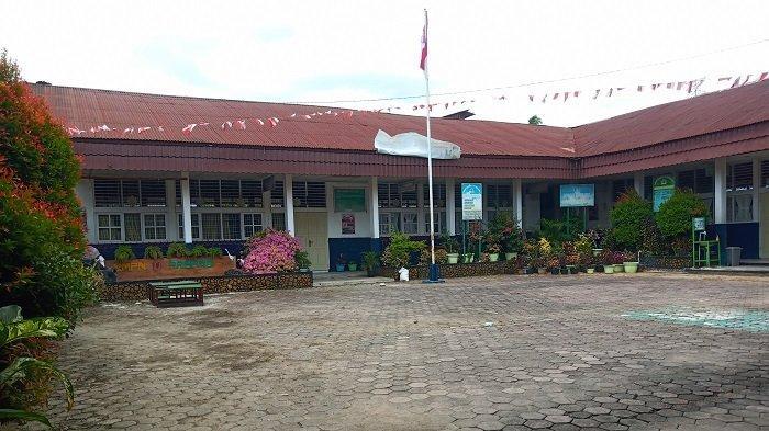 2 Guru SMP di Padang Positif Corona, Pengamat: Penerapan Protokol Kesehatan Perlu Dievaluasi