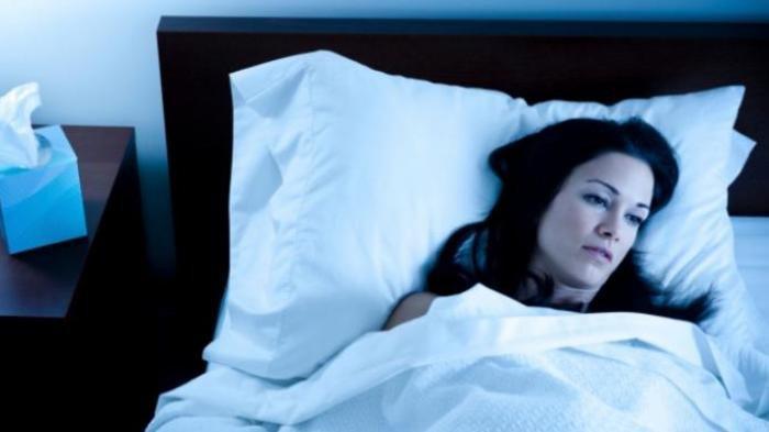 11 Aktivitas Ini akan Membuat Anda Sulit Tidur saat Malam Hari, Salah Satunya Olahraga Malam
