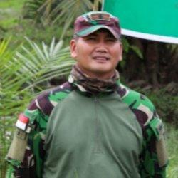 Brigjen TNI Kunto Arief Wibowo: Bukan Sekadar Bencana Alam, Menakar Komitmen Kita Bersama