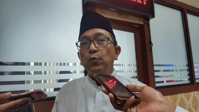 Kota Padang untuk Pertama Kalinya, Jadi Tuan Rumah Florikultura Indonesia 2019