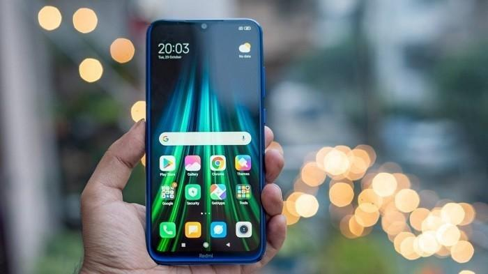 Update List Harga HP Xiaomi Agustus 2020: Redmi 7, Redmi 8, Redmi Note 8, Black Shark 2 Rp 5 Jutaan