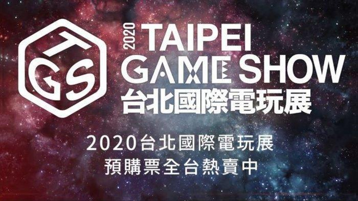 Game Asal Indonesia Masuk Nominasi di Acara Indie Game Awards di Taipei Game Show 2020