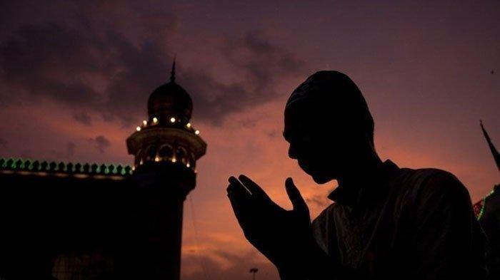 Tahun 2030 akan Berlangsung Dua Kali Bulan Ramadhan, Sebelumnya Pernah Terjadi pada 1997