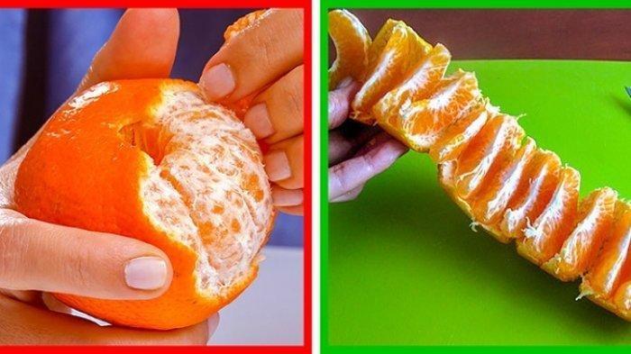 TIPS Makanan Bergizi Bisa Jadi Berbahaya, Jika Dikonsumsi Pada Waktu yang Salah