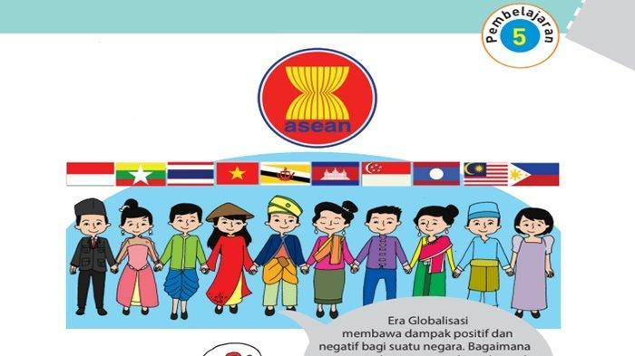 JAWABAN: Apa Saja Peran Indonesia untuk Mewujudkan ASEAN Drug Free 2015?
