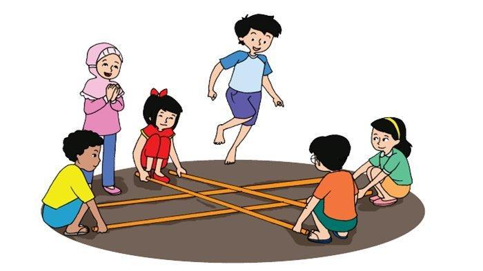 Jawaban Tema 2 Kelas 6 Halaman 53, 54: Manfaat Bekerja Sama dengan Orang-Orang yang Berbeda