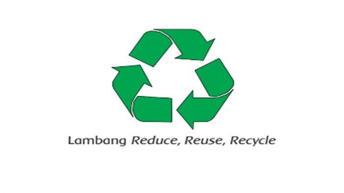 Apa yang Dapat Dilakukan untuk Reduce, Reuse, Recycle? Jawaban Tema 3 Kelas 3 Halaman 35