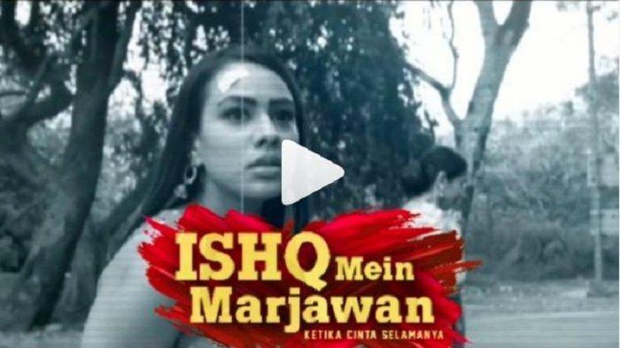 Sinopsis Ishq Mein Marjawan Episode Jumat 11 Oktober 2019 di ANTV, Arohi Diserang Sekelompok Orang
