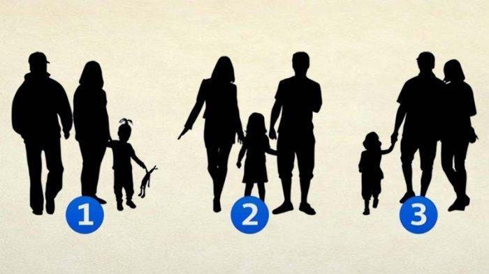 TIPS Menyiasati Waktu yang Terbatas agar Lebih Berkualitas Bersama Keluarga